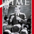 Time May 22 1964