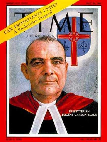 Time May 26 1961