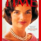Time May 30 1994