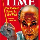 Time May 7 1973