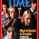 Time November 14 1977