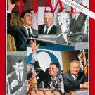 Time November 18 1966