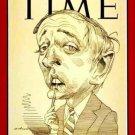 Time November 3 1967