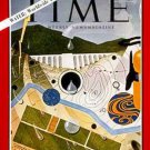 Time October 1 1965
