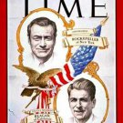 Time October 20 1967