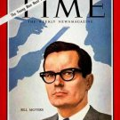 Time October 29 1965