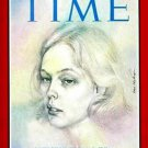 Time September 1 1967