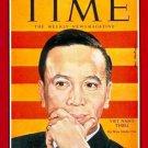 Time September 15 1967