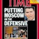 Time September 19 1983