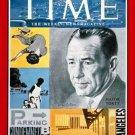 Time September 2 1966