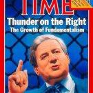 Time September 2 1985