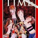 Time September 22 1967