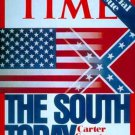 Time September 27 1976