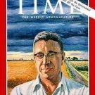 Time September 3 1965