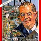 Time September 30 1966