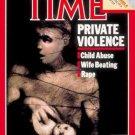 Time September 5 1983