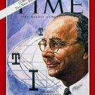 Time September 8 1967