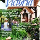Victoria March 1996