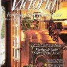 Victoria September 1995