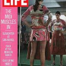 Life August 21 1970