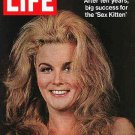 Life August 6 1971
