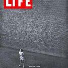 Life February 1 1937