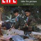 Life February 16 1968