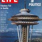 Life February 9 1962