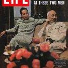 Life January 14 1966