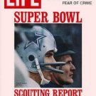 Life January 14 1972