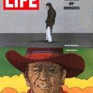 Life July 11 1969