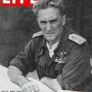 Life June 24 1940