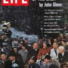 Life March 9 1962