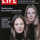 Life November 13 1970