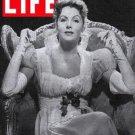 Life November 8 1937