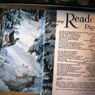 Readers Digest February 1966