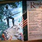 Readers Digest July 1967