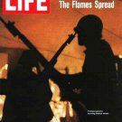 Life August 4 1967