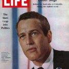Life May 10 1968
