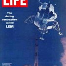 Life March 14 1969