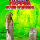 HAMMER HOUSE OF HORROR (COMPLETE SET)