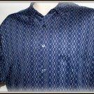 Hoaxe Men's Shirt - Size XL