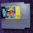 Power Punch 2 Nintendo NES