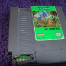 Adventure Island 2   by Nintendo NES