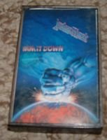 Ram It Down by Judas Priest.... FREE SHIPPING