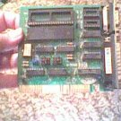 Kouwell Serial Card KW-509B 1991.... FREE SHIPPING!