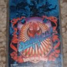 Back For The Attack by Dokken.. FREE SHIPPING