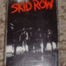 Skid Row... FREE SHIPPING