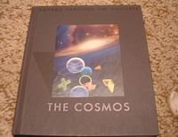 The Cosmos: Voyage Through The Universe Time / Life... FREE SHIPPING