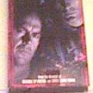 Desperate Measures VHS w/ Andy Garcia & Micheal Keaton...